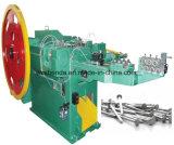 سرعة عادية يشبع آليّة حديد ملفّ مسبار يجعل آلة في الصين ([س] مصنع)