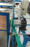 Изолированная машина трубопровода (ATM-600A)