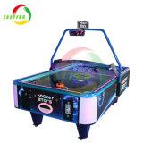 De populairste Muntstuk In werking gestelde Machine van het Spel van het Hockey van de Lucht van de Ster van de Lijst van het Spel van de Arcade voor Verkoop