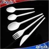 Refroidir la forme de kit de coutellerie /coutellerie /la vaisselle de table