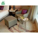 5 نجم فندق [هيلتون] فندق غرفة نوم أثاث لازم الصين صاحب مصنع