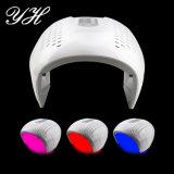 Maschinen-Gesichtssorgfalt-Knicken-Remover des Fachmann-PDT LED