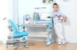 Multifuction 아이들 침실 연구 결과 테이블 Hya-C100