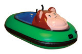 Kiddie Bumper Boat for Water Park Games