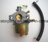 Carburator Zus für Robin-Benzin-Motor-Generator