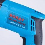 Elektrisches Bohrgerät-Energien-Hilfsmittel-Drehhammer Z1a-Br-2641se