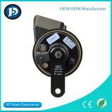 Avertisseur sonore électrique type et la tension 12V haut-parleur de voiture