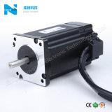 NEMA24 의견 또는 움직임 통제를 가진 자동 귀환 제어 장치 댄서 모터