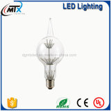 최상급 Special Shape 110V 220V LED Bulb For Indoor Decoration