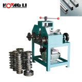 Rouler la machine à cintrer du tuyau pour la ronde et de tube carré (DMD-G76)