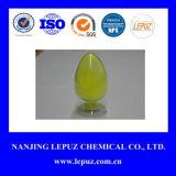 Het poederpoetsmiddel ob-1 OBA 393 van Tinopal