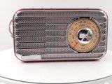 Мода высокое качество Bluetooth 4.0 Plug-in FM-радио AM.