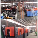 機械を製造する100ml/1500ml中国の工場ペット水差し