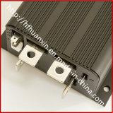 Golf-Karre Serie des 48 VoltCurtis Gleichstrom-Motordrehzahlcontroller-325A 1204m