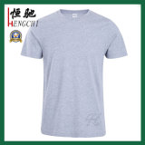 À MANCHES COURTES rondes/V-Neck Shirt de sport pour les hommes