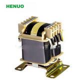 De hete Transformator van de Controle van de Macht van de Reeks van de Verkoop bk-300va Elektro