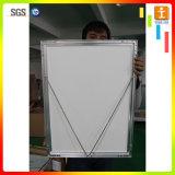 Impression constitutive en aluminium/impression de Dibond (TJ-S0-16)
