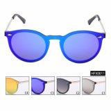 Óculos de sol conservados em estoque prontos da forma da alta qualidade para unisex (HFX0011)