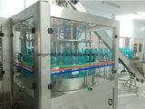 Автоматическая 5 галлон 300 450 600bph bph bph бутылка питьевой воды машина