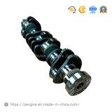 Motor Diesel 6.7L Isbe Cambota de aço forjado 4934861