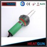 Soldador eléctrico industrial del aire del arma del aire caliente