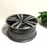 66,6 Car легкосплавных колесных дисков 5X112 горячая продажа колеса для Audi