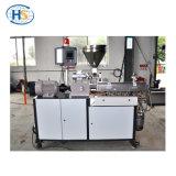 10kg/H実験室の使用のための対ねじ押出機