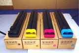 Cartouche de toner laser compatible 5065 pour copieur Docucolor 5065 5540 6550 7550 le toner