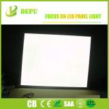 Ce/RoHS 18-72W 실내를 위한 정연한 천장 LED 위원회 빛