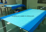 Les fournitures médicales Chirurgical Drape Absorbants jetables