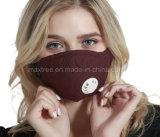 Graphene anti - máscaras do antibacteriano do embaçamento da névoa
