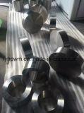Anello del tantalio, disco del tantalio, anello della lega del tungsteno del tantalio