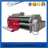 Große automatische Teppich-Reinigungs-Maschine für Verkauf