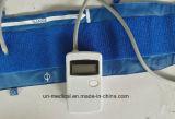 24 heures de moniteur ambulatoire de pression sanguine (ABPM)