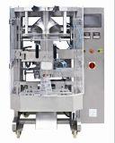 Verticla multifunción máquinas de embalaje para bolsas de PE Jy-398