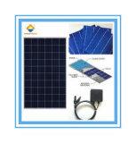 Панель солнечных батарей высокой эффективности 310W поли для солнечной электрической системы