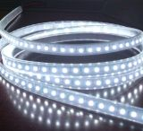 IP20/IP65/IP67/IP68 tira flexible de LED SMD5050/TIRA DE LEDS flexibles/tira de LED flexible