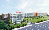 Jingyi Bus-Klimaanlage für Stadt-Bus