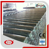 HDPE betún autoadhesivas Material impermeable membrana