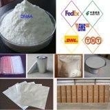 Ruw Poeder 1, 3-Dimethylpentylamine HCl CAS van Dmaa van de Drug van het Verlies van het gewicht: 13803-74-2