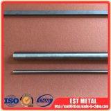 Barra di titanio del grado 1 ASTM F67 per l'innesto medico