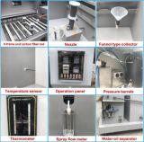 Камера испытания брызга соли оборудования лаборатории/машина испытания тумана соли (HL-60-SS)