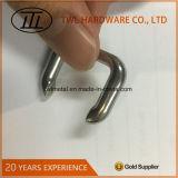 Aço inoxidável Rust-Proof níquel Fivelas para Bolsa de couro
