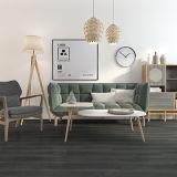 Plancher en bois de vinyle des graines des meilleurs prix de qualité