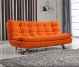 Sofa de dormeur de salle pour la portée trois