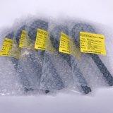 Heatfounder Zxx-1 Pellet de haute pureté brûleur sur les ventes