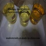 De Steroïden van deca Durabolin/Nandrolone Decanoate voor Bodybuilding CAS 360-70-3
