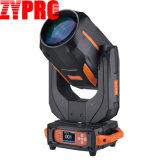 Zypro 350W Träger-Licht des Stadiums-bewegliches Kopf-17r