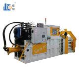 Адаптер главной шины120-110125 Ce сертификат SGS гидравлический горизонтальный используется машина для механизма прессования кип