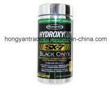 Marque de Muscletech - muscle clair - 168 capsules liquides